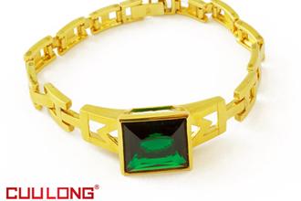 5 lý do khiến trang sức vàng luôn là sự lựa chọn hoàn hảo