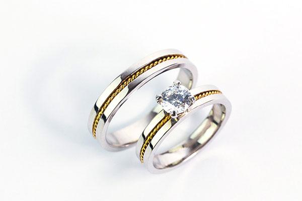 3 điều cần lưu ý khi mua trang sức kim cương