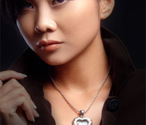 Album Thanh Hằng