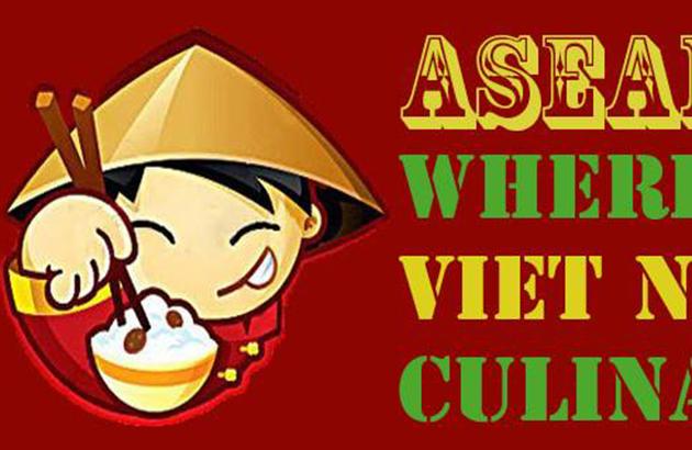 Asean Restaurant