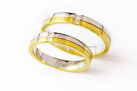 Bí quyết vàng khi mua nhẫn cưới