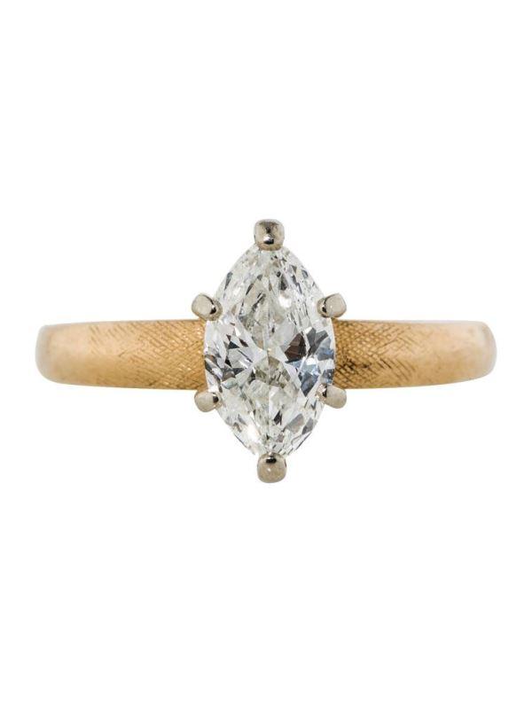 Chọn nhẫn cưới theo 12 cung hoàng đạo