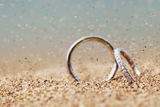 Mách bạn cách chọn nhẫn cưới theo mệnh