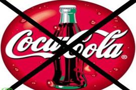 TGĐ Cửu Long Jewelry: Quê hương Coca Cola không tha thứ tội trốn thuế