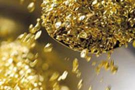 Nhà đầu tư nên cấp tốc tránh xa vàng?