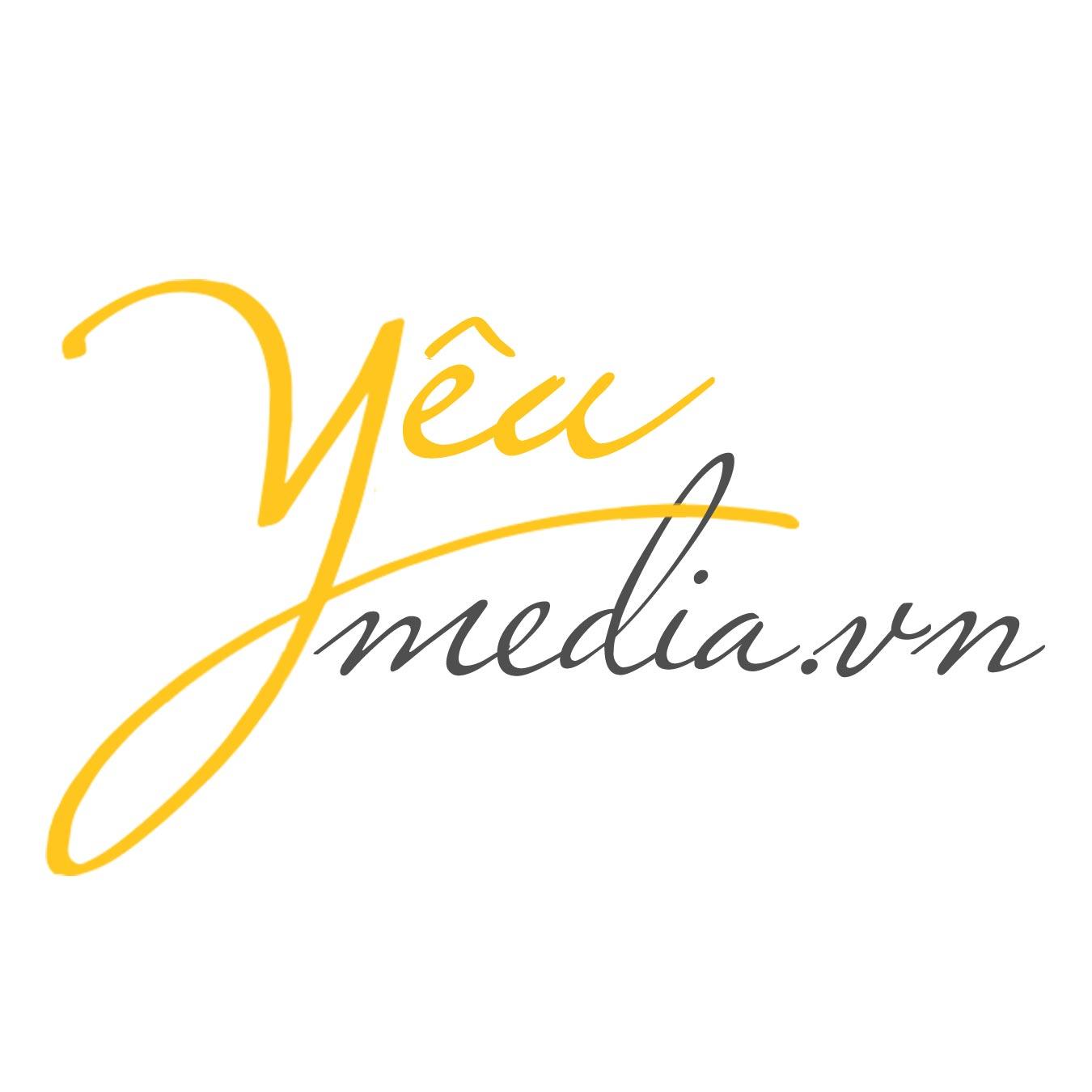 Yeumedia Studio