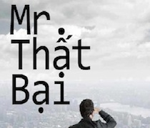 Mr. Thất Bại