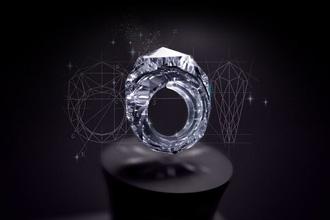 Vẻ lộng lẫy quyến rũ của 6 chiếc nhẫn kim cương đắt nhất thế giới