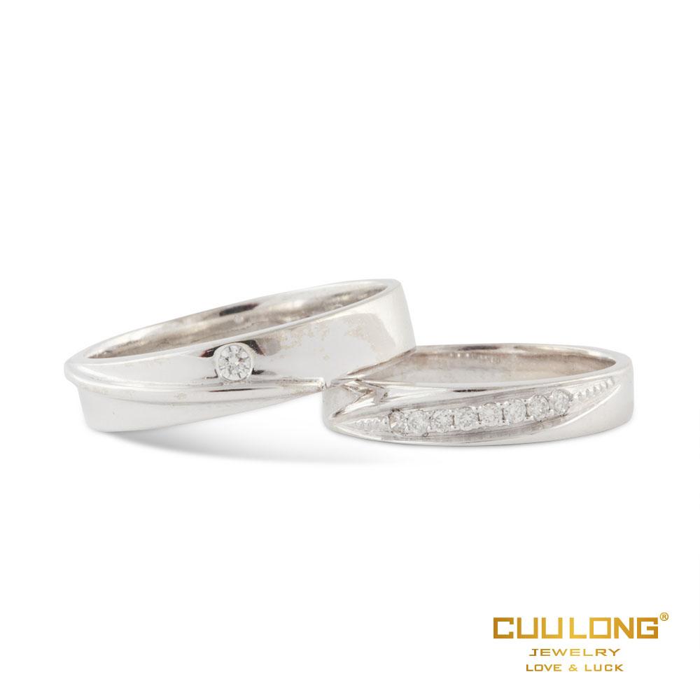 Nhẫn cưới 0037
