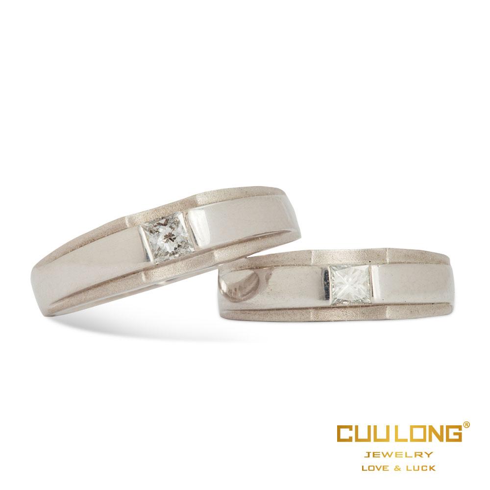 Nhẫn cưới 0057