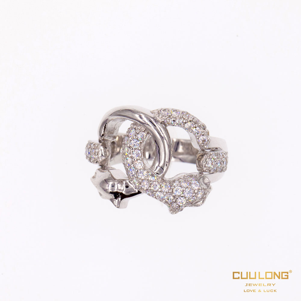Nhẫn CLJ0012