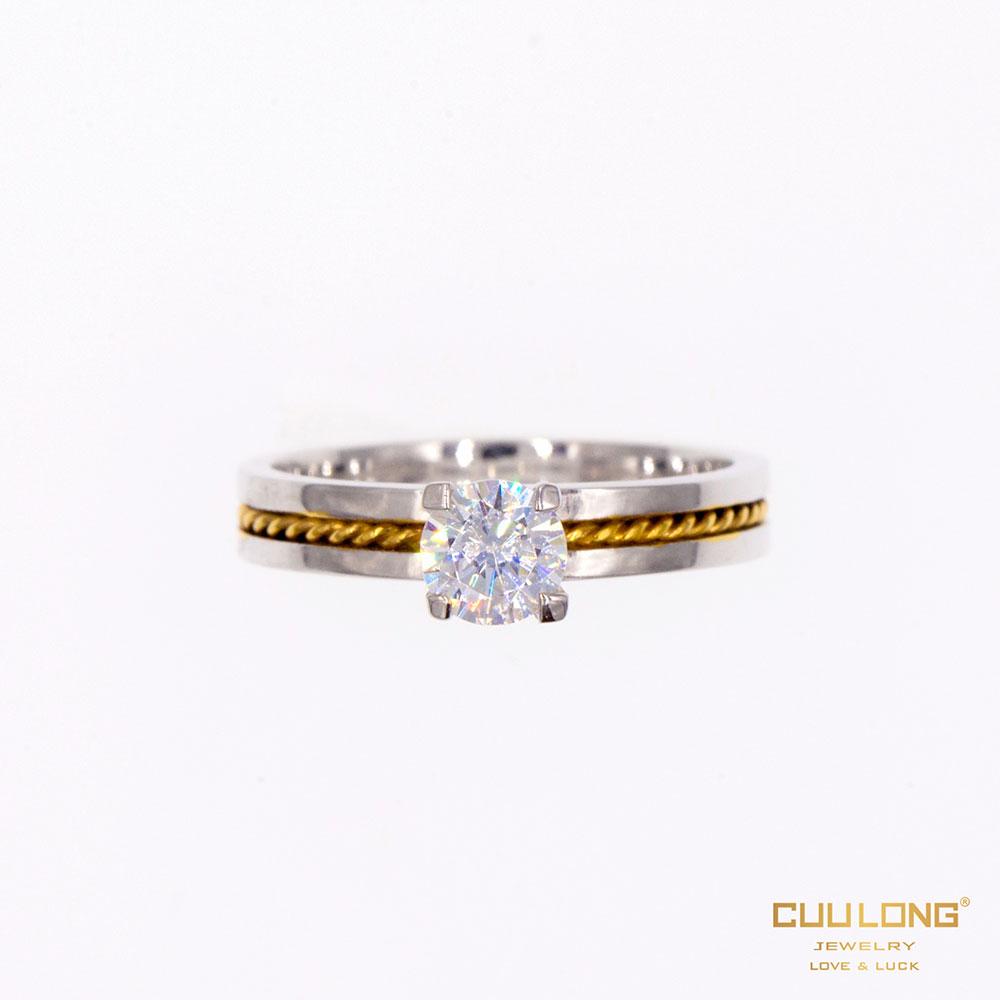 Nhẫn CLJ3334