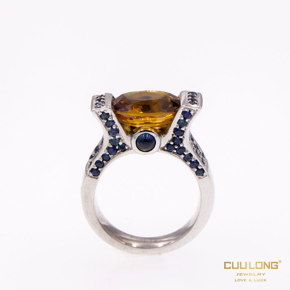 Nhẫn CLJ6345