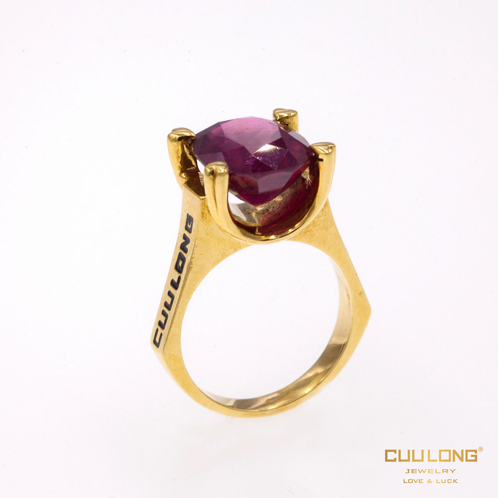 Nhẫn CLJ6667