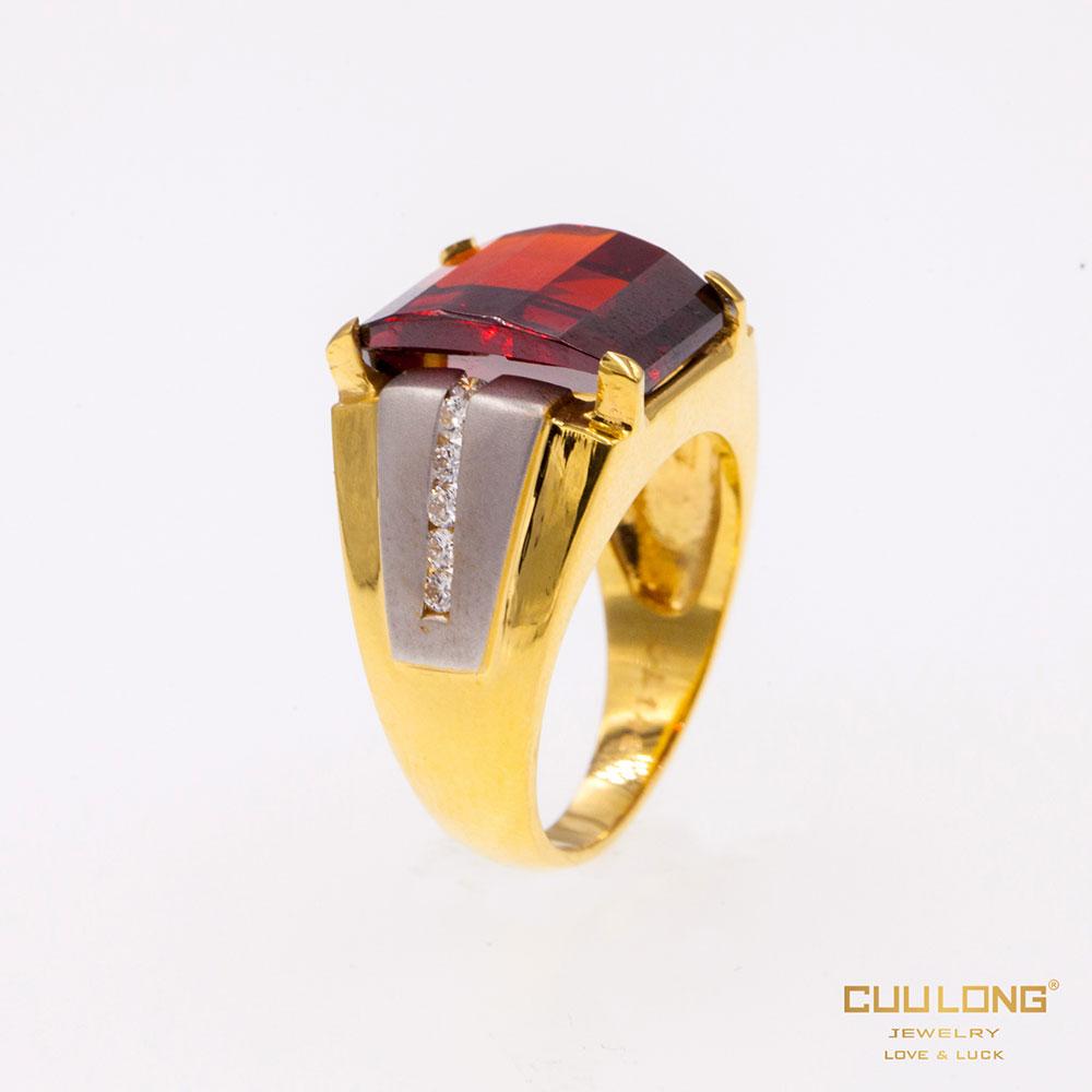 Nhẫn CLJ6869