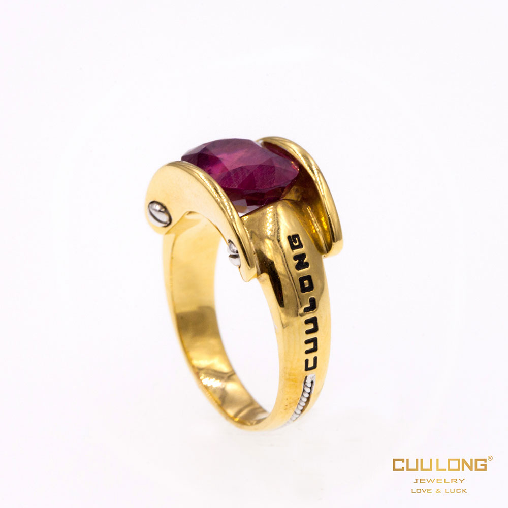 Nhẫn CLJ7345