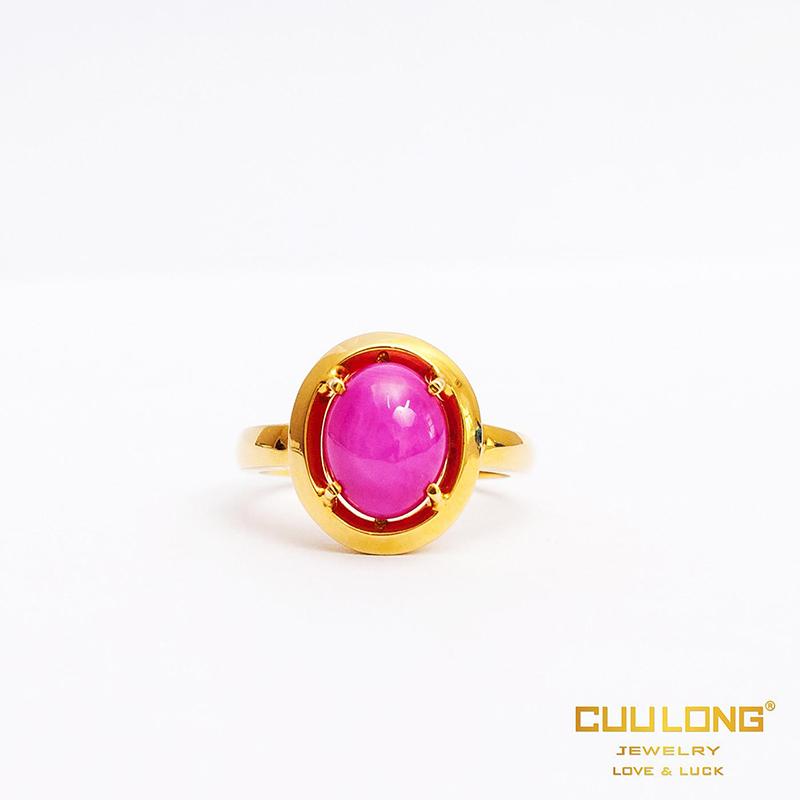 Nhẫn nữ VN300051