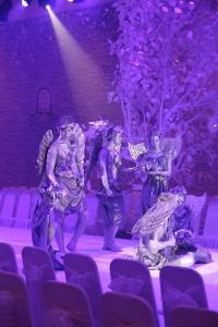 Love Paradise - Triển lãm cưới White Palace 2013