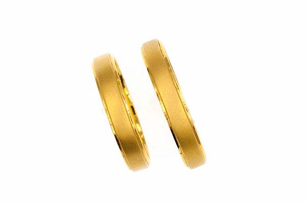 Kinh nghiệm vàng khi chọn nhẫn cưới đẹp