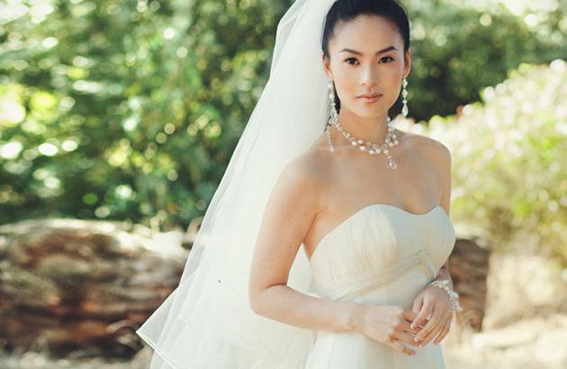 Chọn trang sức cưới theo cung hoàng đạo