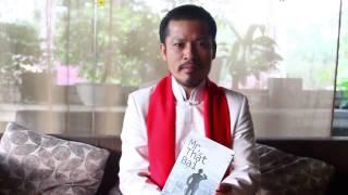Cuốn sách Mr Thất bại của Hùng Cửu Long