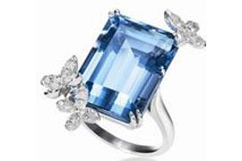 Kim cương và mê trận hàng nhân tạo