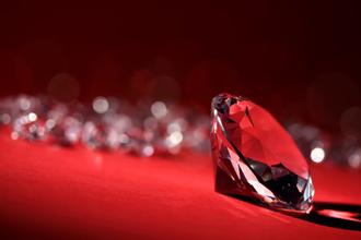 Lóa mắt với 8 loại đá quý đắt hơn cả kim cương
