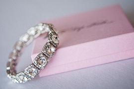 10 mẫu nhẫn cưới đẹp