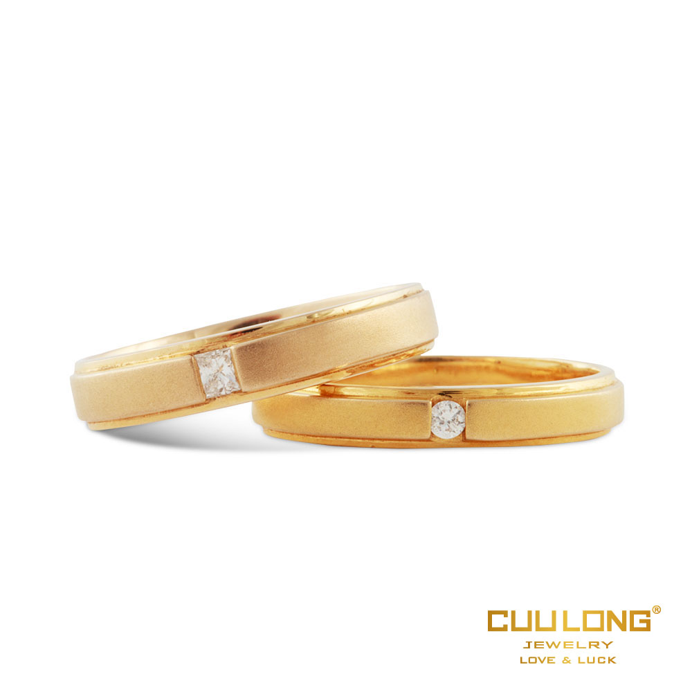 Nhẫn cưới 0023