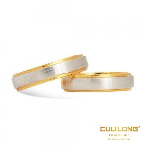 Nhẫn cưới 0058