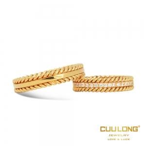 Nhẫn cưới 0064