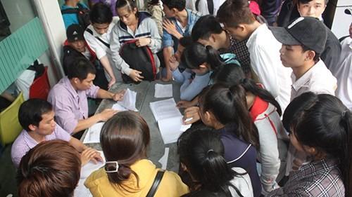 Hùng Cửu Long và câu hỏi Giáo dục để làm gì?