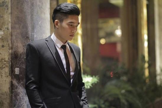 Sao Việt chia sẻ cảm xúc trong ngày Quốc Khánh 2/9