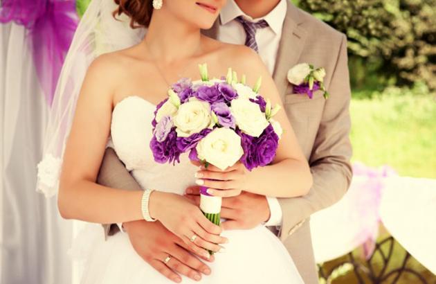 Saving Wedding 2015 - Nơi cung cấp dịch vụ cưới tiết kiệm nhất