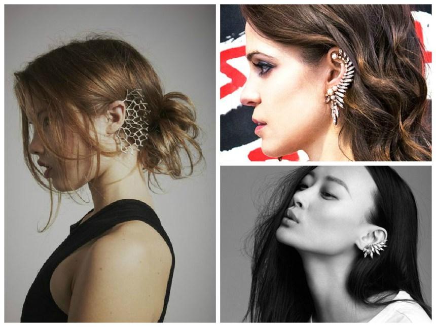Top 07 xu hướng trang sức sẽ lên ngôi vào năm 2016