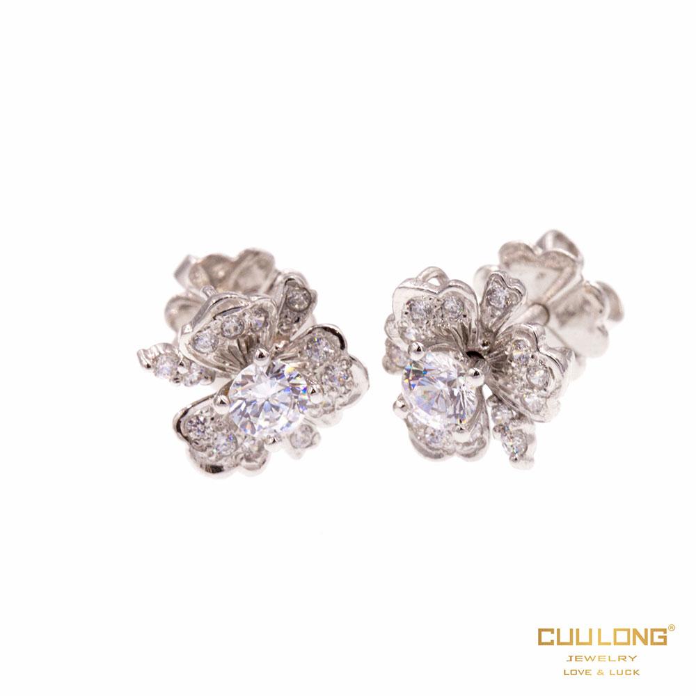 Bông tai CLJ0454