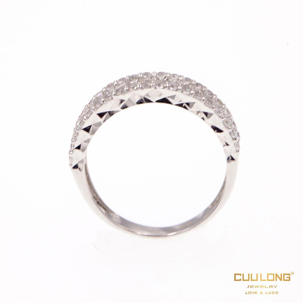 Nhẫn CLJ2930