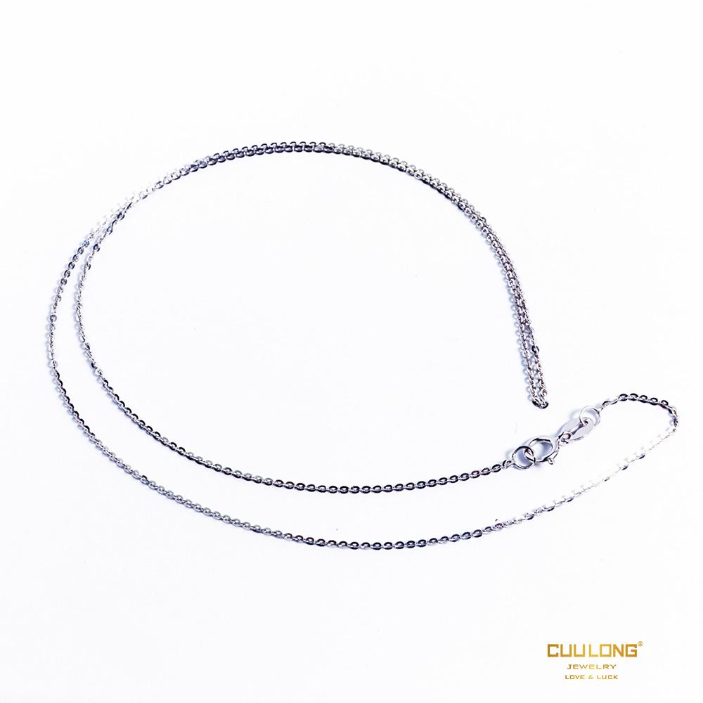 Trang sức bộ CLJ00853