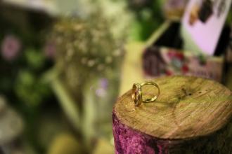Ngày hội mua sắm cưới tiết kiệm